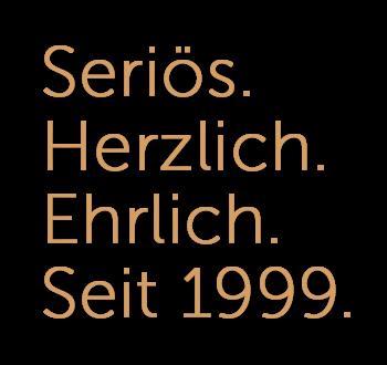 www.zukunftsblick.info